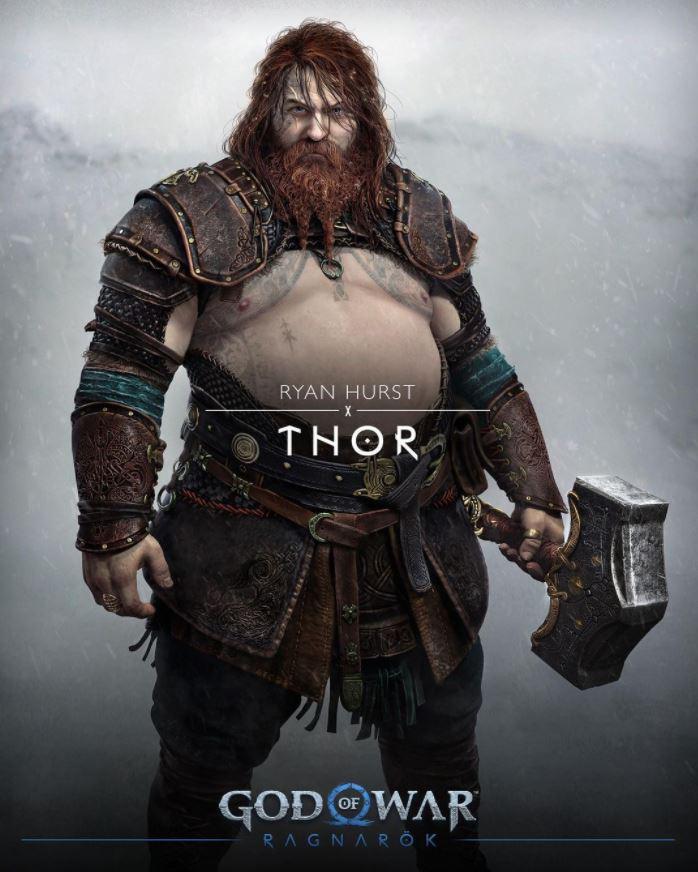 God-of-War-Ragnarok-Cultura-Geek-7