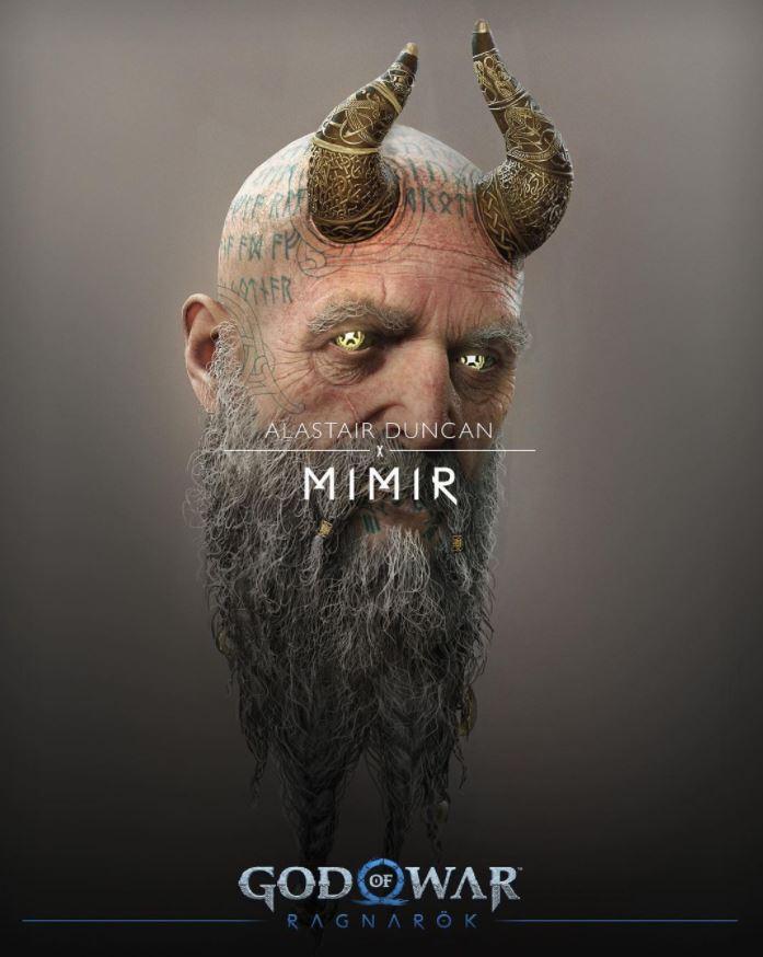 God-of-War-Ragnarok-Cultura-Geek-8