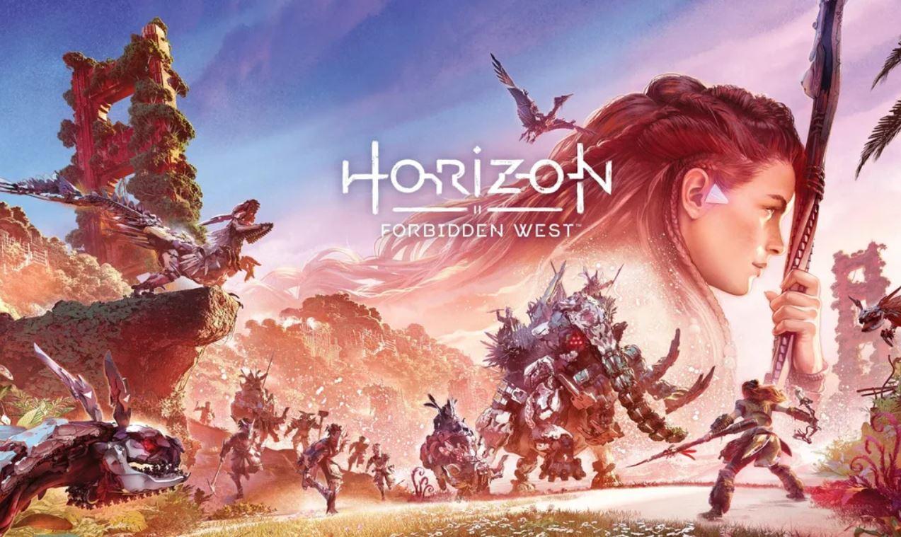 Horizon-Forbidden-West-Cultura-Geek-1