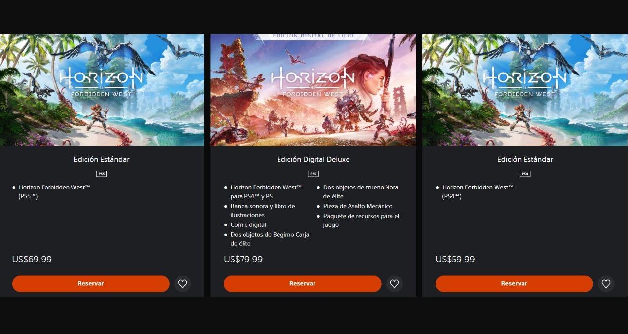 Horizon-Forbidden-West-Cultura-Geek-2
