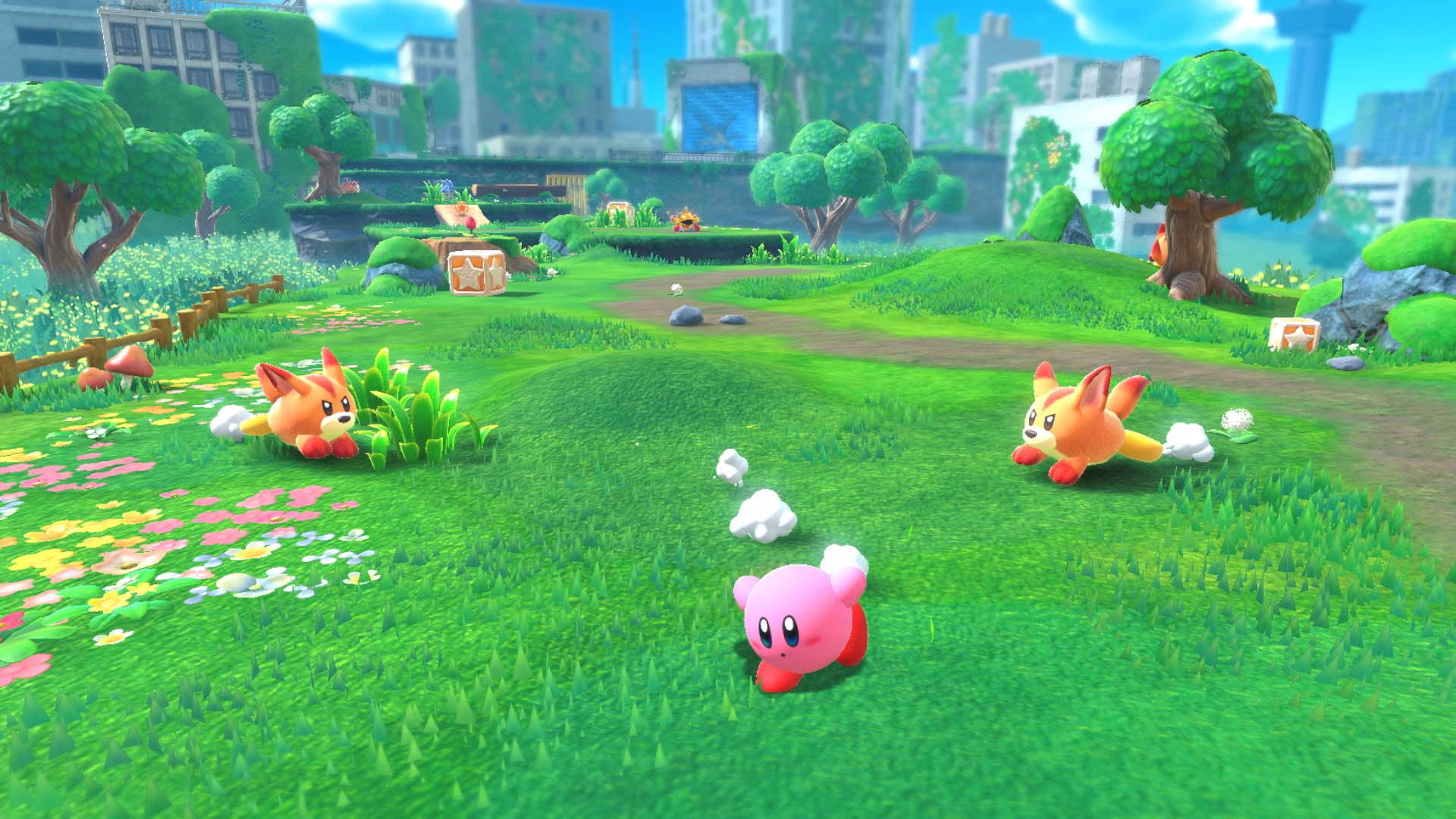 Kirby-and-the-Forgotten-Land-Cultura-Geek-3