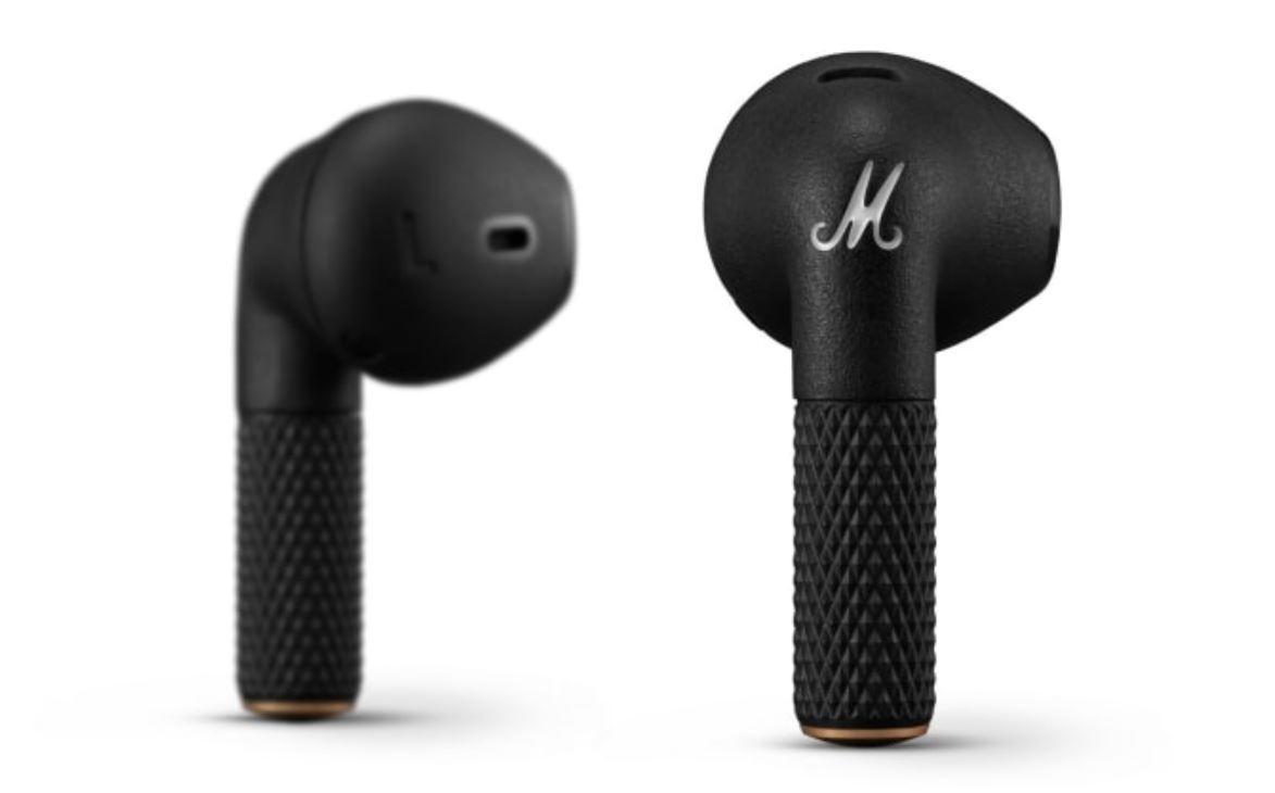 Marshall-auriculares-Motif-ANC-Minor-III-Cultura-Geek-1