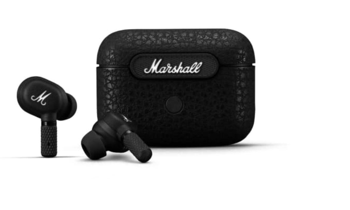 Marshall-auriculares-Motif-ANC-Minor-III-Cultura-Geek-3