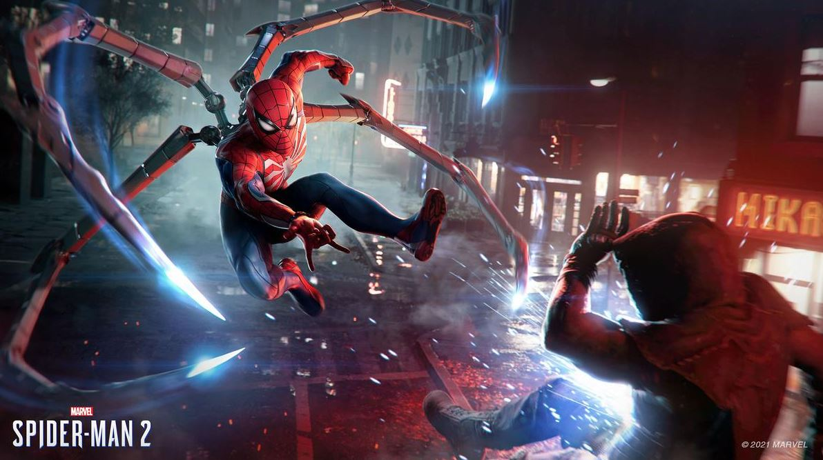 Marvels-Spider-Man-2-Cultura-Geek-1