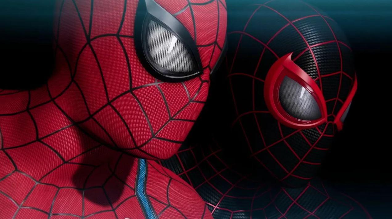 Marvels-Spider-Man-2-Cultura-Geek-2