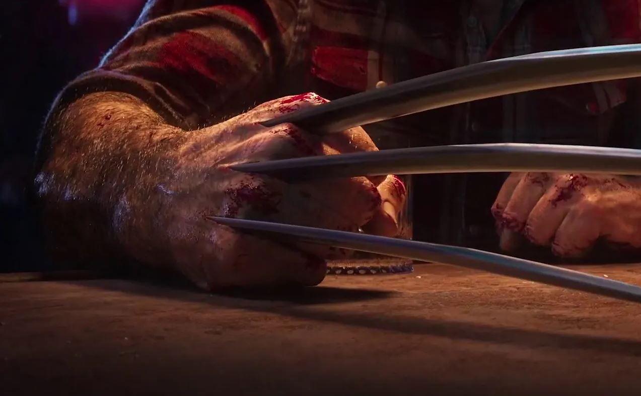 Marvels-Wolverine-Cultura-Geek-1