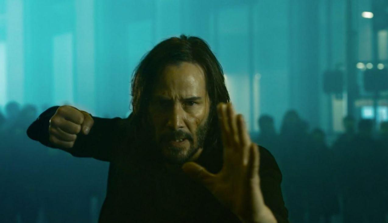 Matrix-4-Resurrections-Cultura-Geek-3