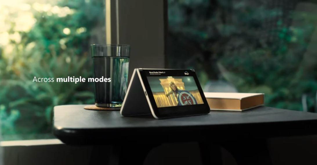 Microsoft-Surface-Duo-2-Cultura-Geek-3