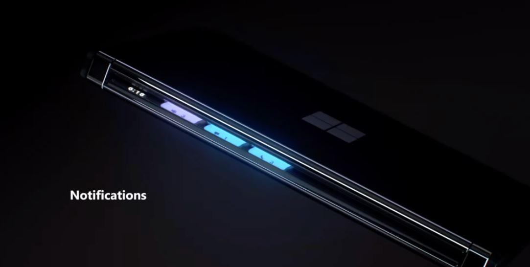 Microsoft-Surface-Duo-2-Cultura-Geek-4