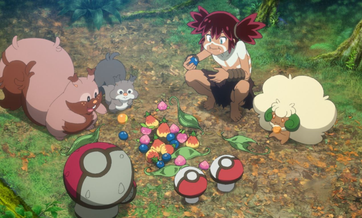 Pokemon-Secrets-of-the-Jungle-Cultura-Geek-1