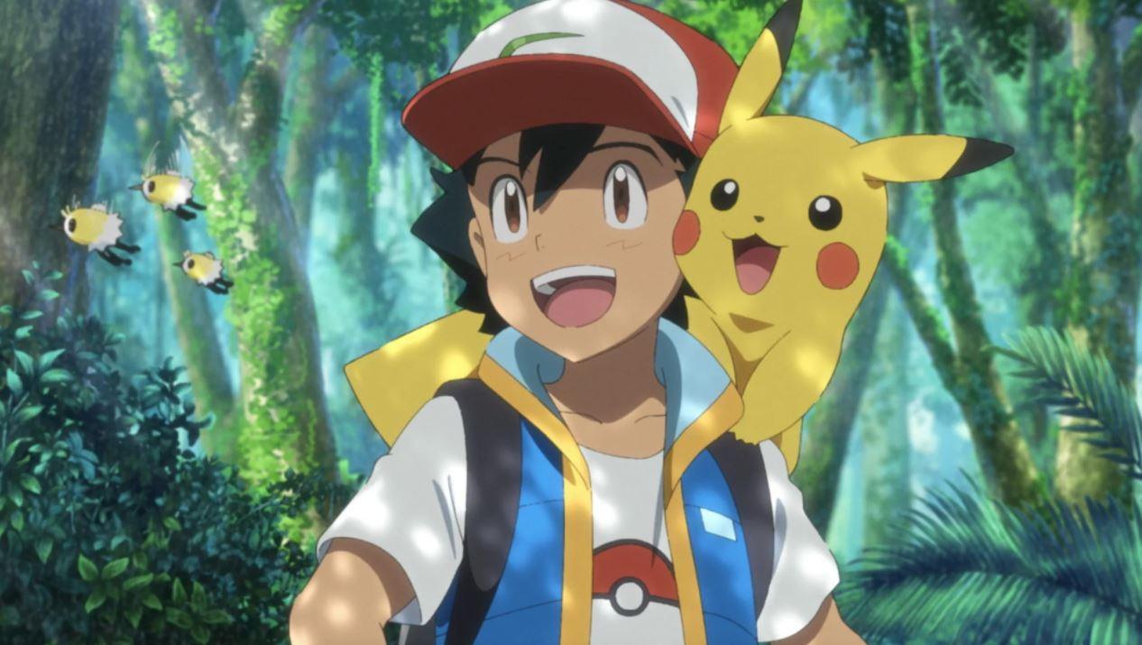 Pokemon-Secrets-of-the-Jungle-Cultura-Geek-3