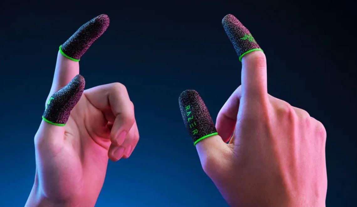 Razer-Gaming-Finger-Sleeves-Cultura-Geek-1