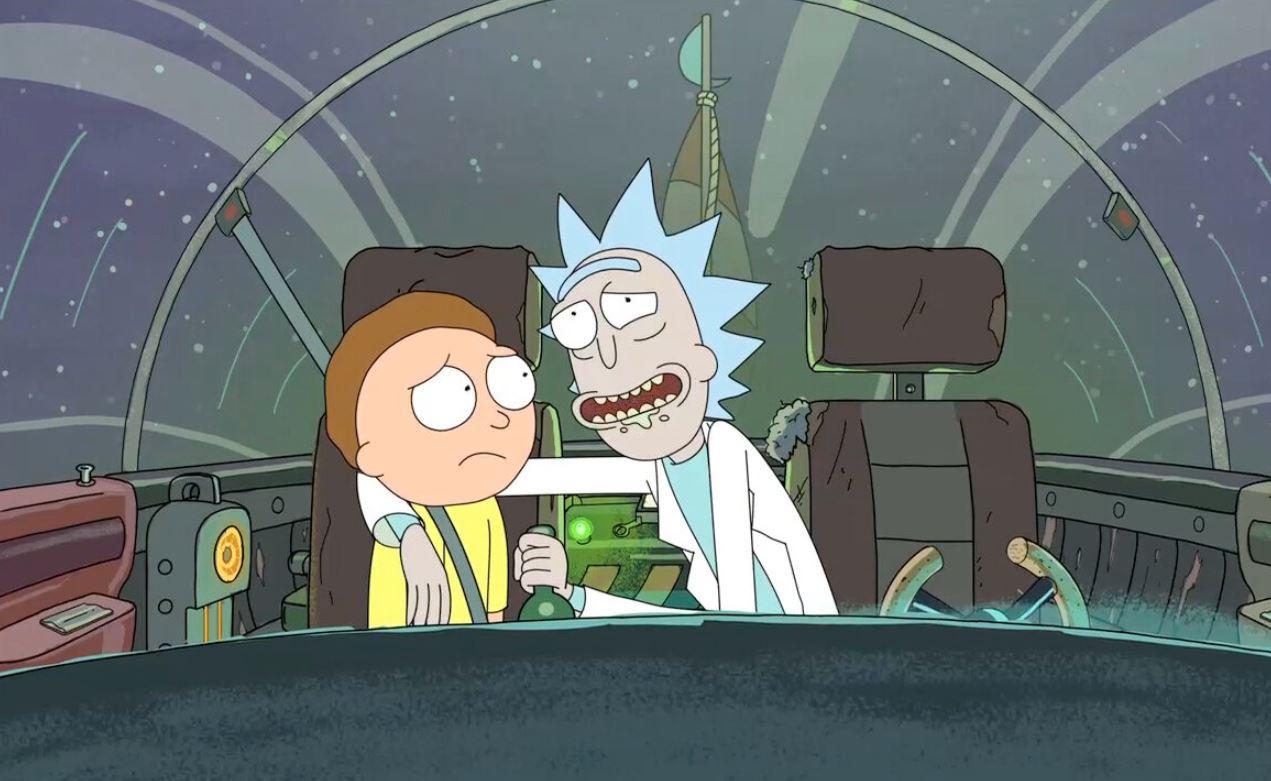 Rick-Morty-live-action-Cultura-Geek-1