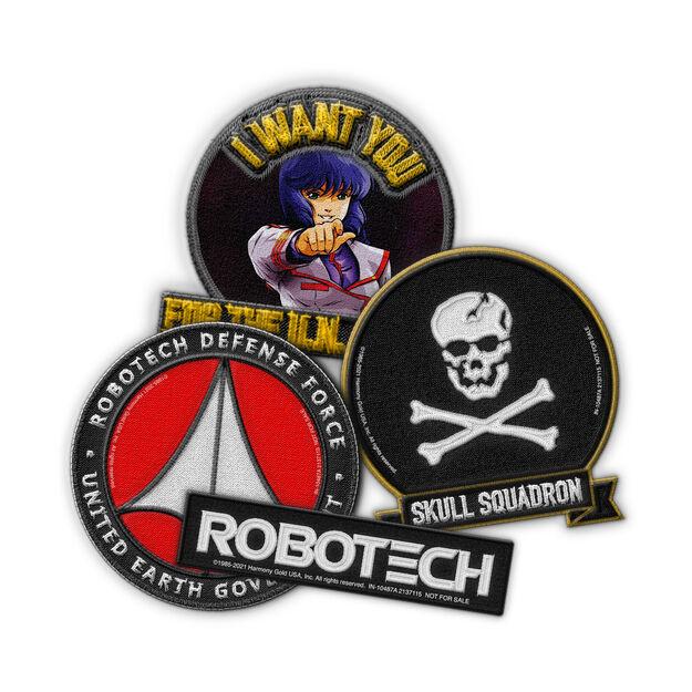 Robotech-edicion-coleccionista-Cultura-Geek-3