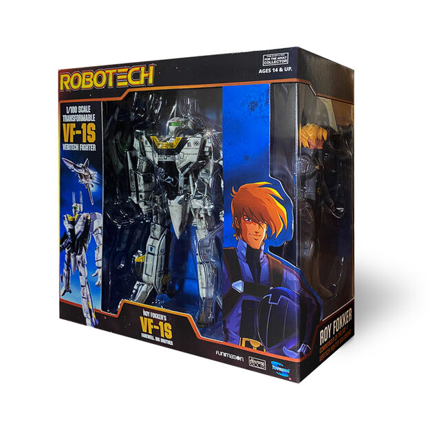Robotech-edicion-coleccionista-Cultura-Geek-4