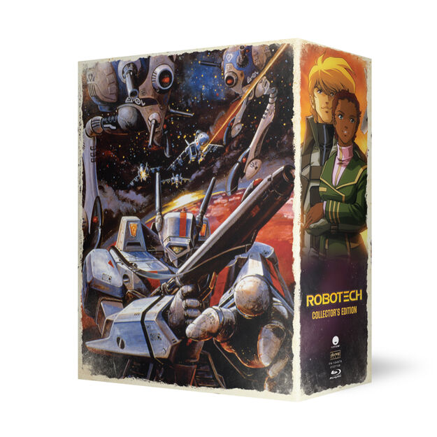 Robotech-edicion-coleccionista-Cultura-Geek-5