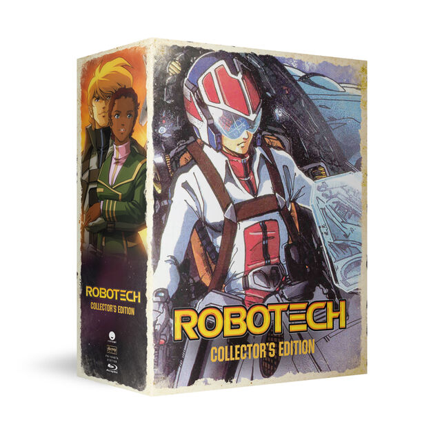 Robotech-edicion-coleccionista-Cultura-Geek-6