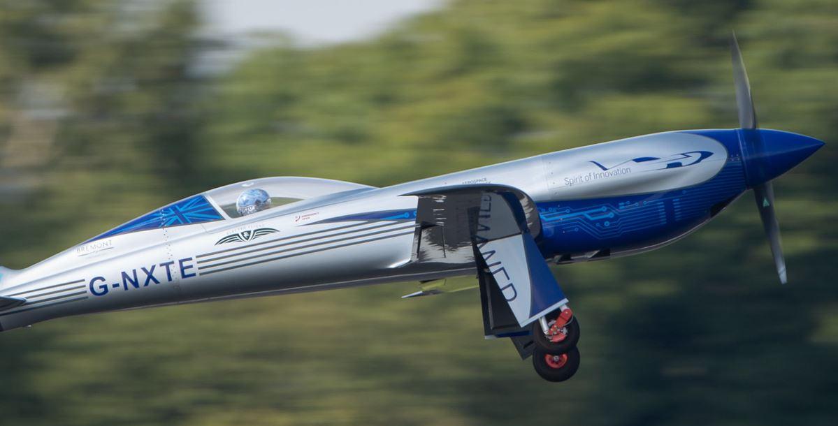 Rolls-Royce-Spirit-of-Innovation-Cultura-Geek-3