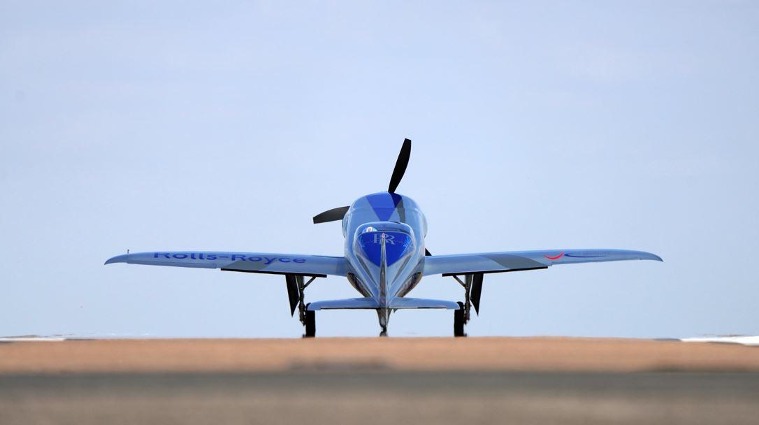 Rolls-Royce-Spirit-of-Innovation-Cultura-Geek-4