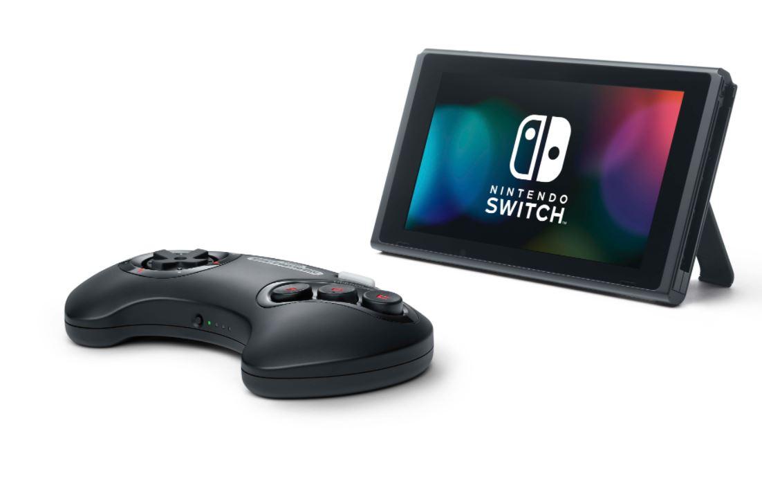 SEGA-N64-Nintendo-Switch-Online-1