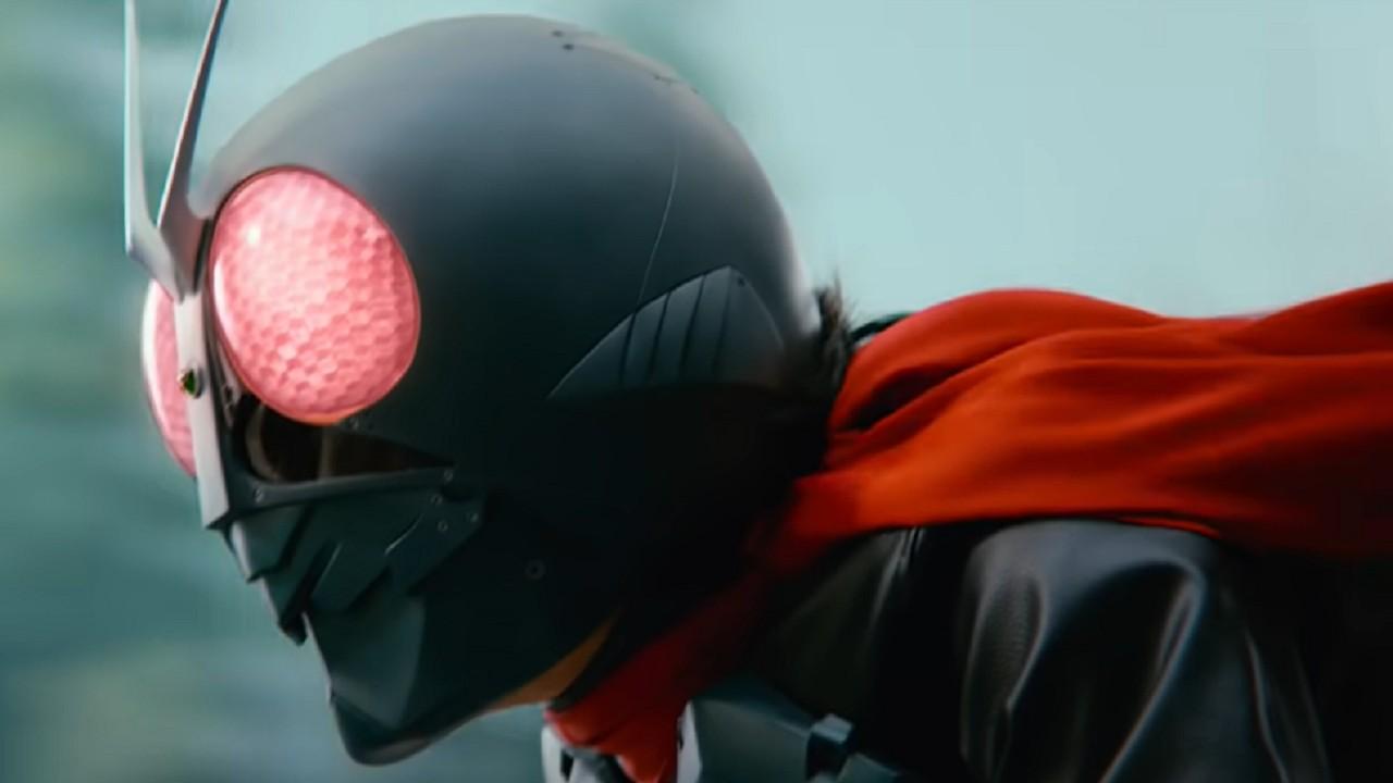 Shin-Kamen-Rider-Cultura-Geek
