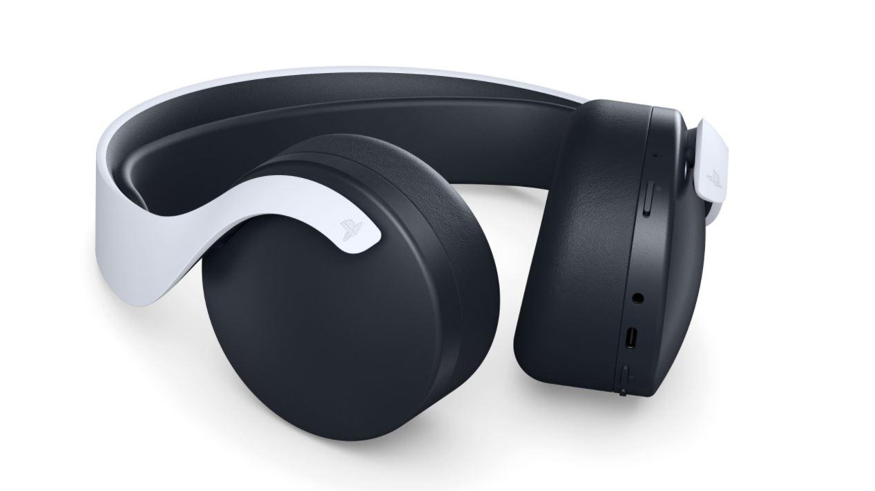 Sony-Pulse-3D-Cultura-Geek-1