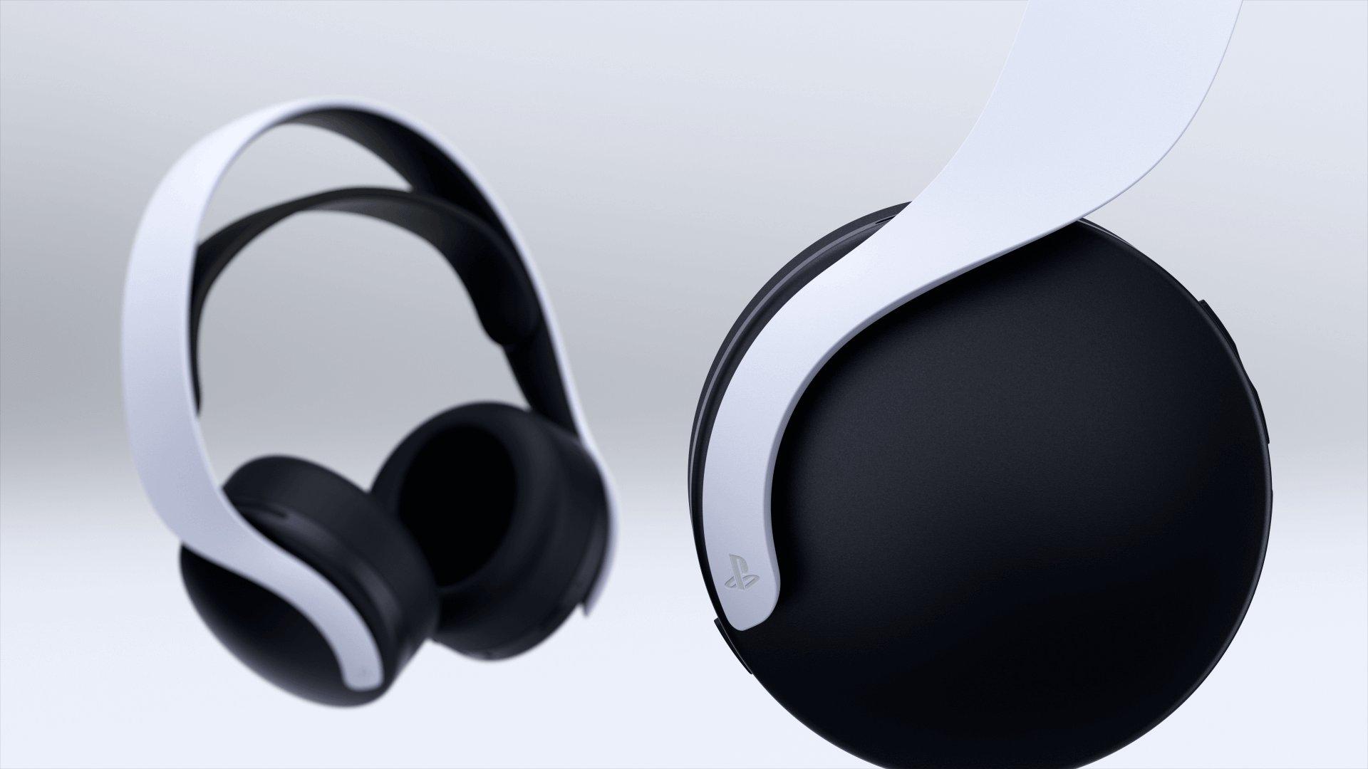 Sony-Pulse-3D-Cultura-Geek-3