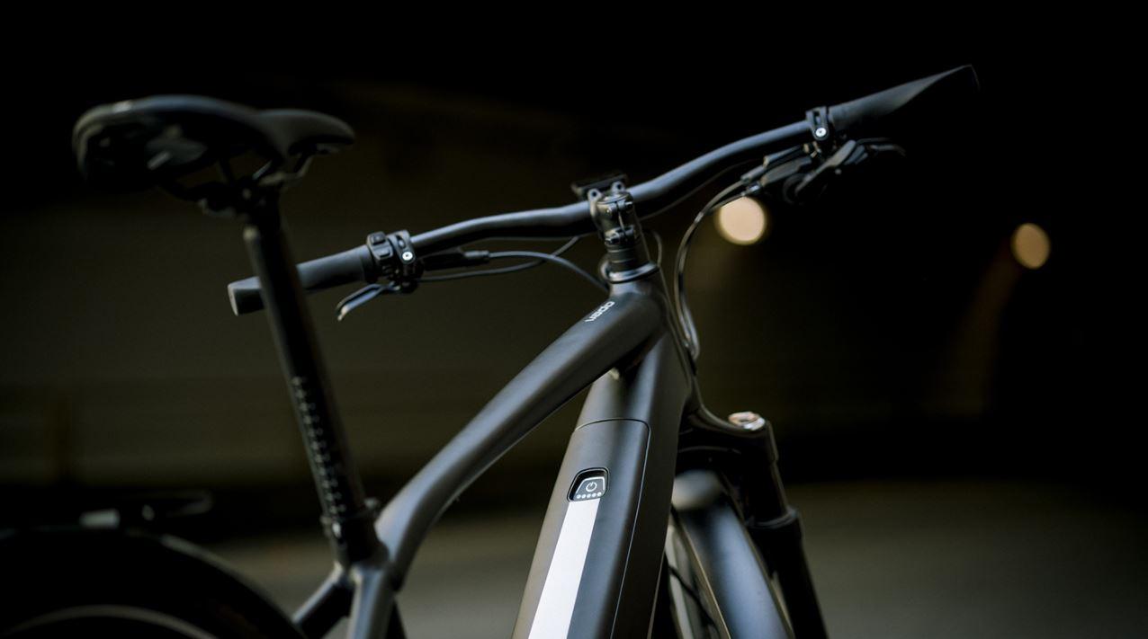 Specialized-bicicletas-electricas-Cultura-Geek-2