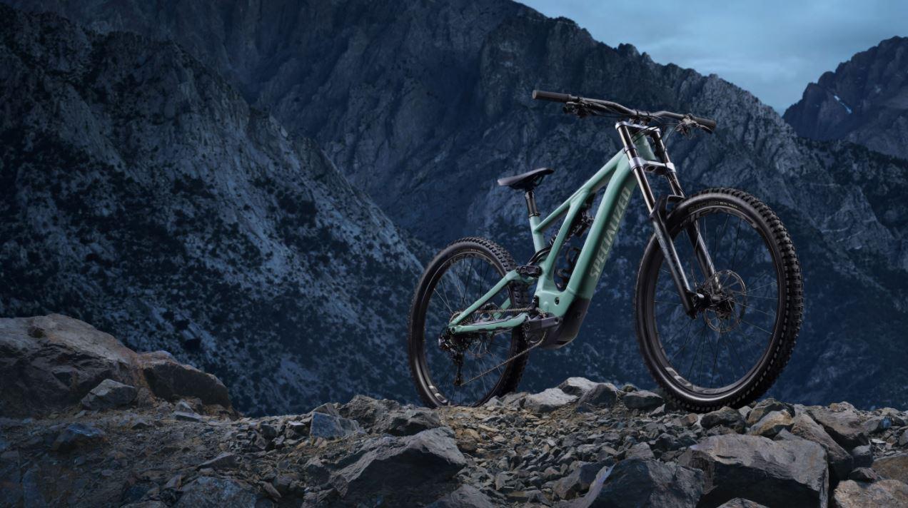 Specialized-bicicletas-electricas-Cultura-Geek-4