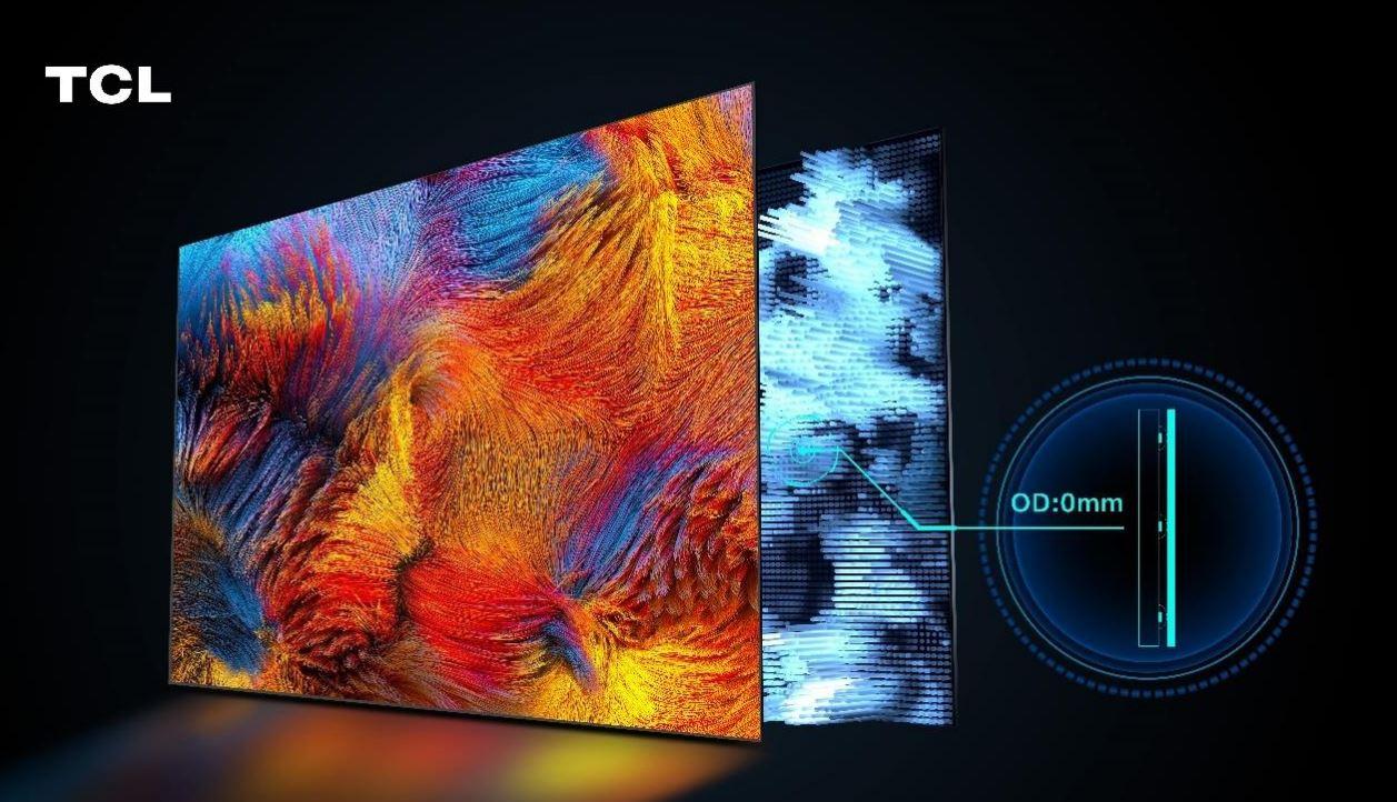 TCL-Mini-LED-8k-Cultura-Geek-5