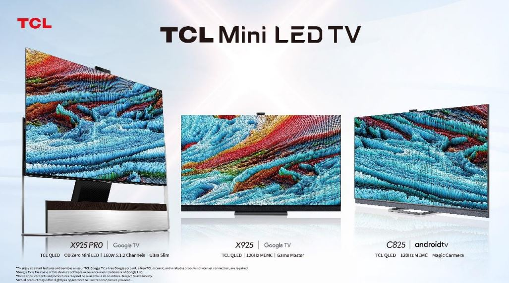 TCL-Mini-LED-8k-Cultura-Geek-6