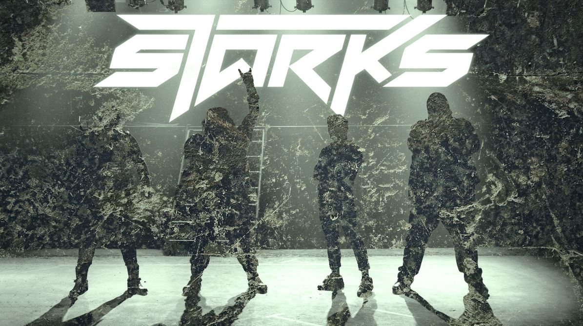 The-Starks-Cultura-Geek-1