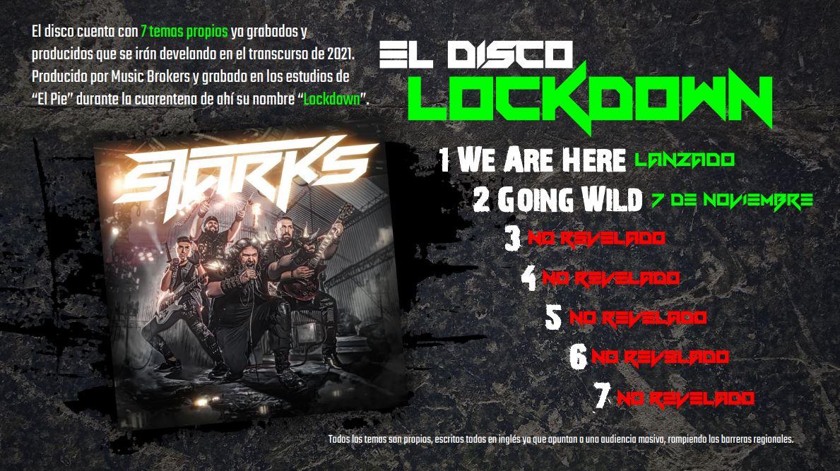 The-Starks-Cultura-Geek-3