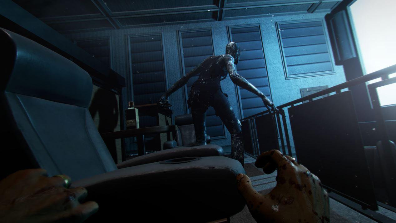 Wraith-The-Oblivion-Afterlife-Cultura-Geek-3