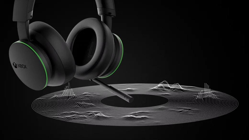 Xbox-Wireless-Headset-Cultura-Geek-1