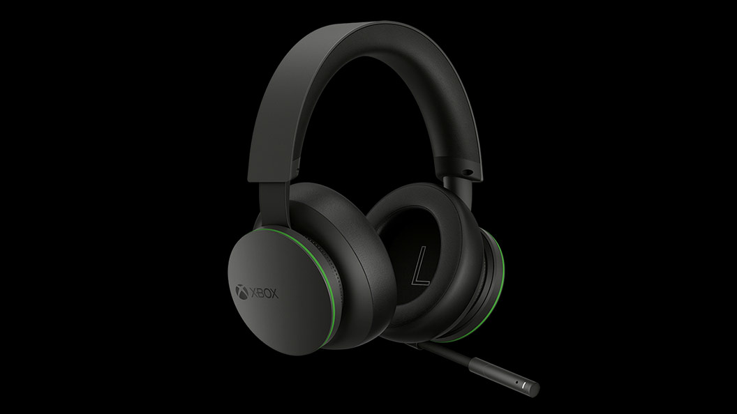 Xbox-Wireless-Headset-Cultura-Geek-3