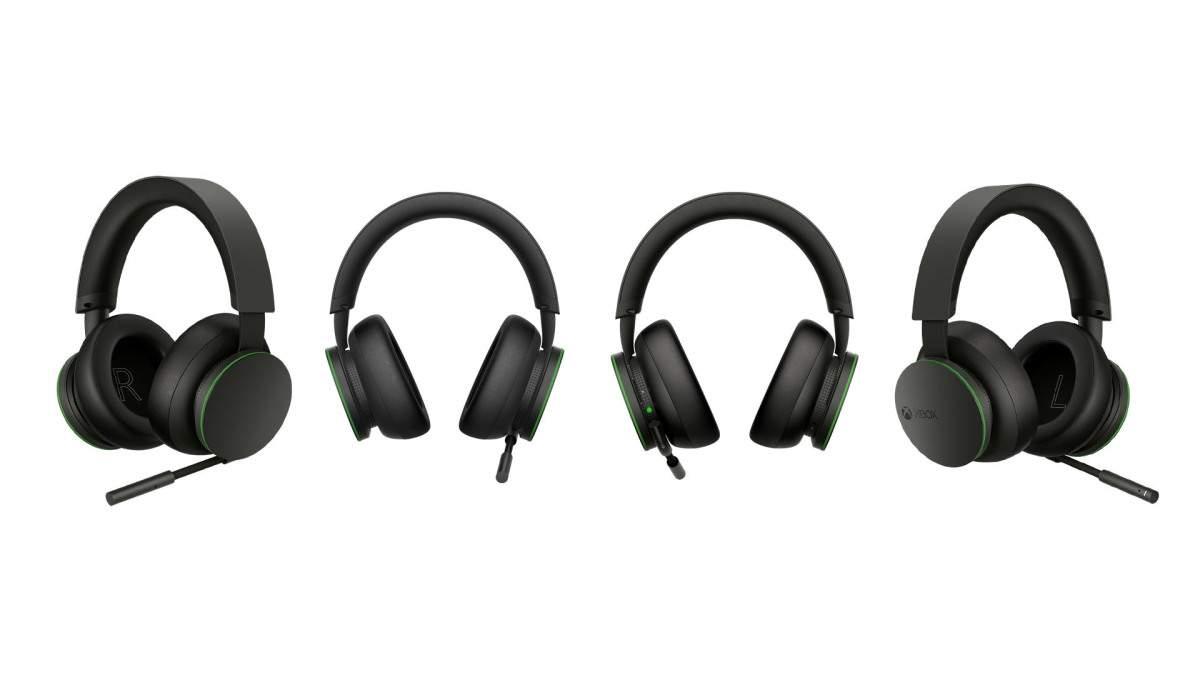 Xbox-Wireless-Headset-Cultura-Geek-4