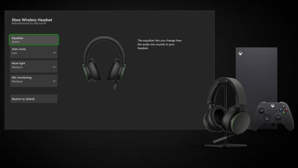 Xbox-Wireless-Headset-Cultura-Geek-5