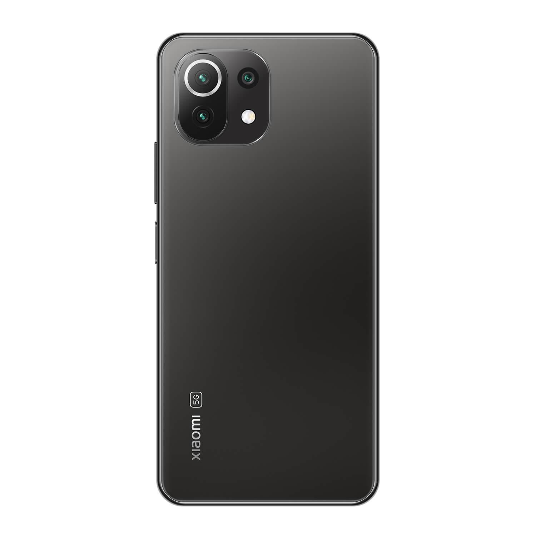 Xiaomi-Mi-11-Lite-5G-Cultura-Geek-1