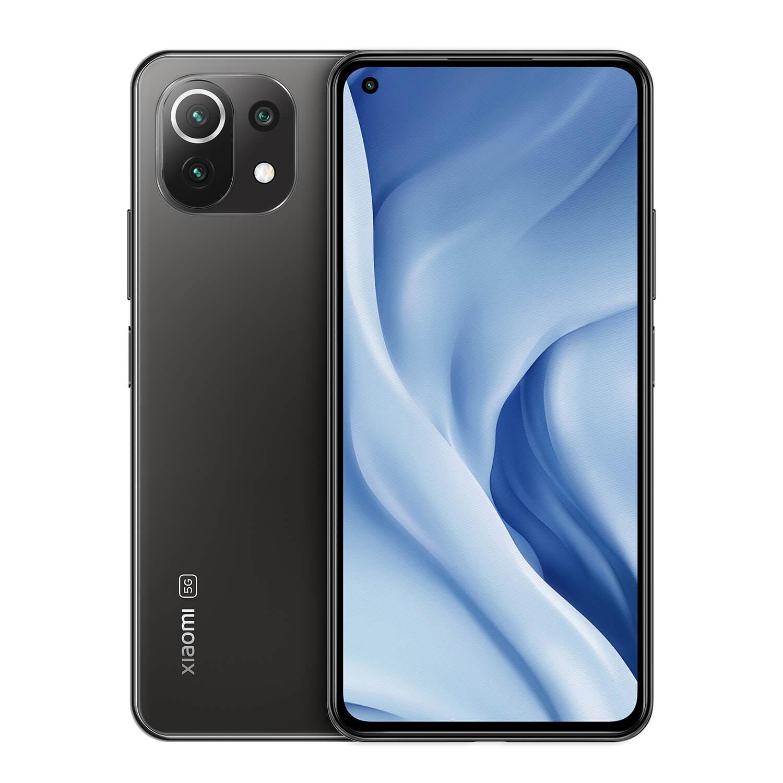 Xiaomi-Mi-11-Lite-5G-Cultura-Geek-2