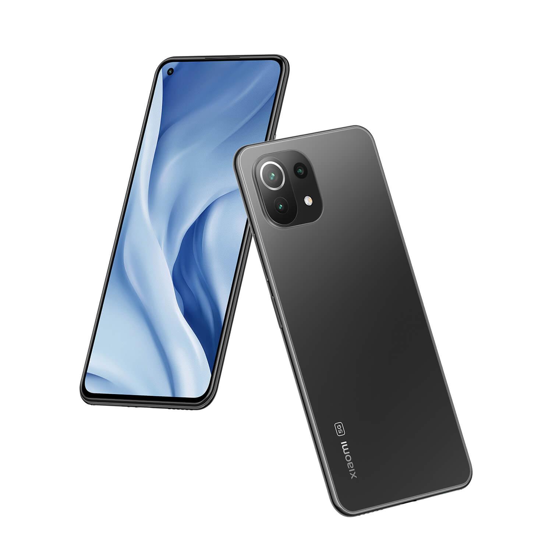 Xiaomi-Mi-11-Lite-5G-Cultura-Geek-4