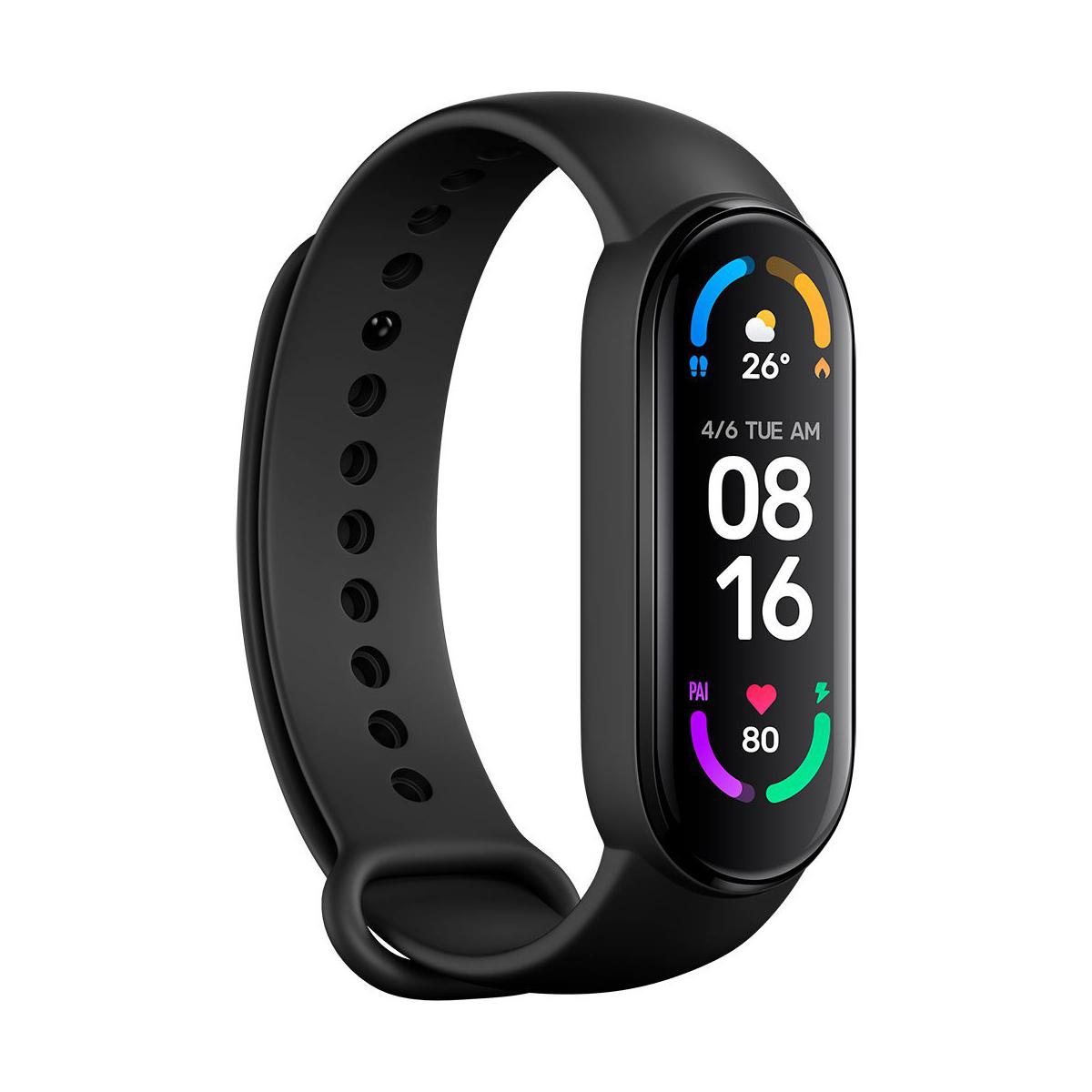 Xiaomi-Mi-Band-6-Cultura-Geek-2