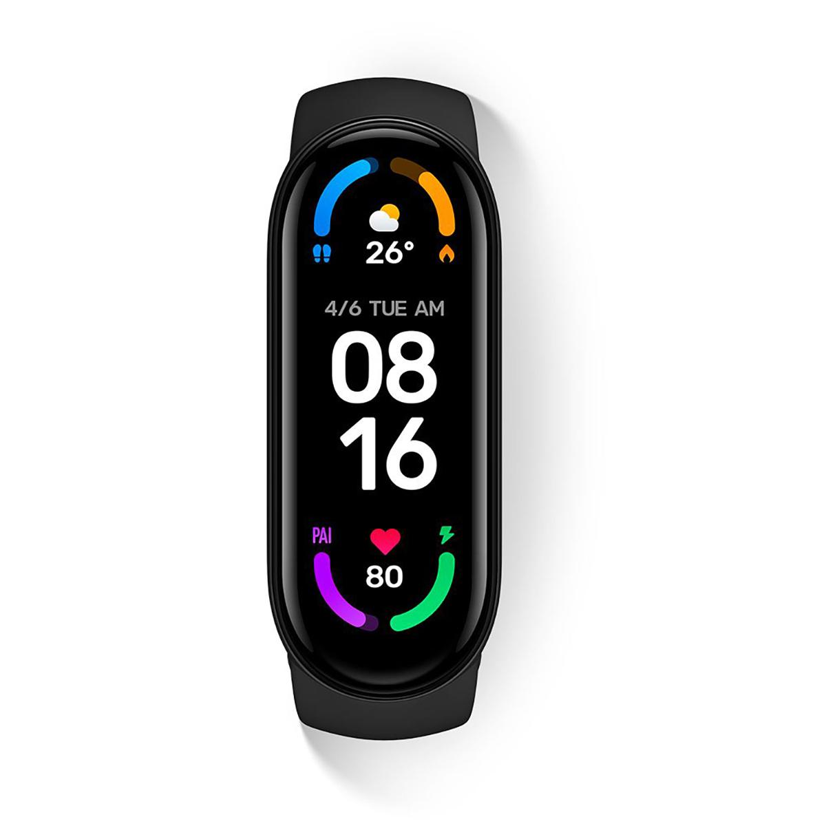 Xiaomi-Mi-Band-6-Cultura-Geek-3