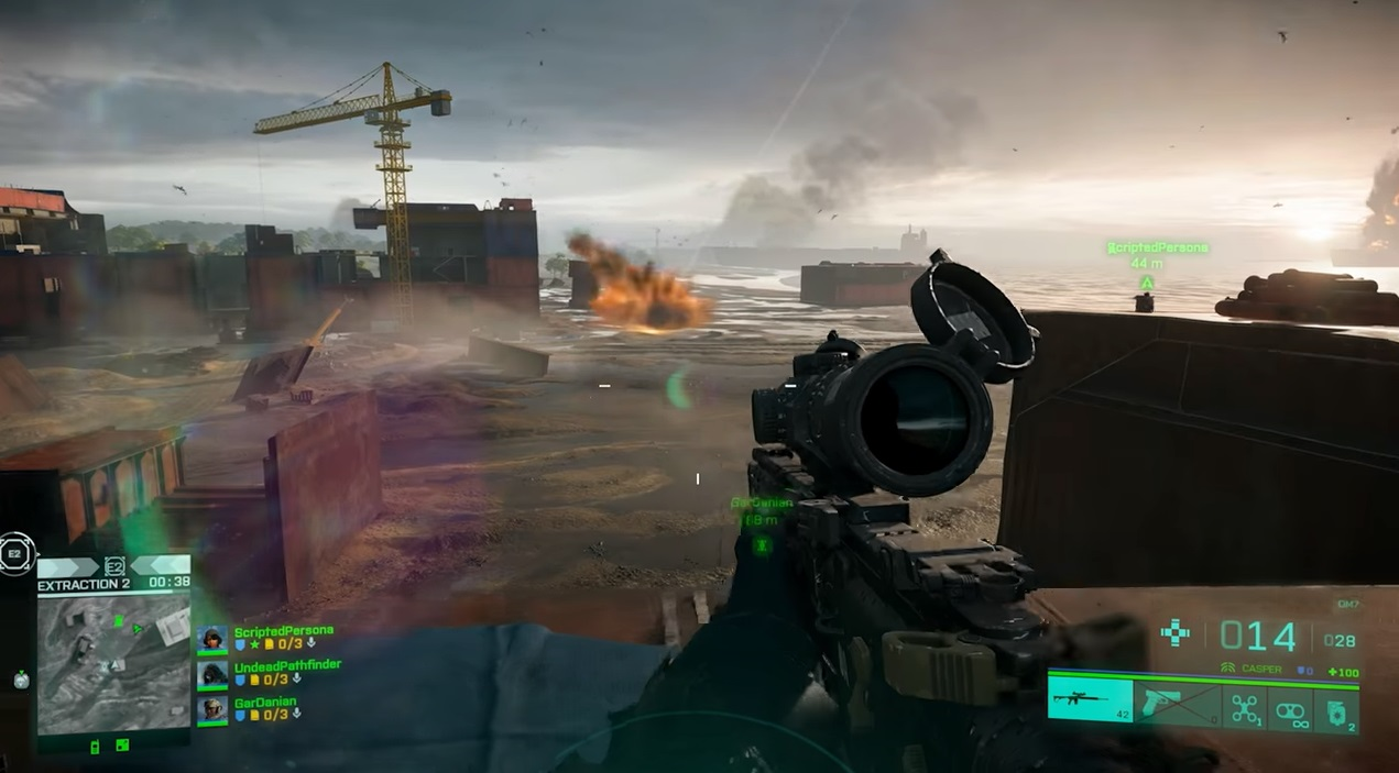 Battlefield-2042-Hazard-Zone-Cultura-Geek-1