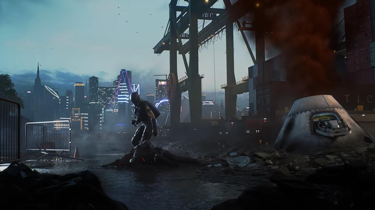 Battlefield-2042-Hazard-Zone-Cultura-Geek-2