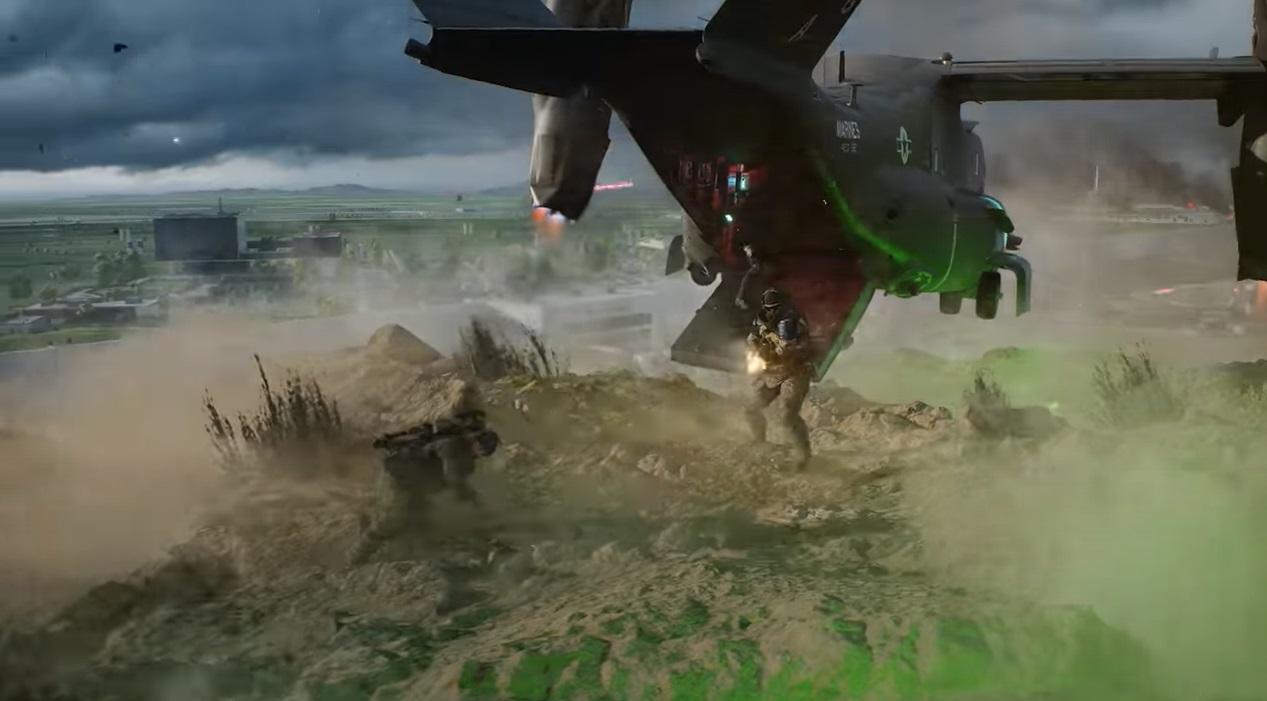 Battlefield-2042-Hazard-Zone-Cultura-Geek-3