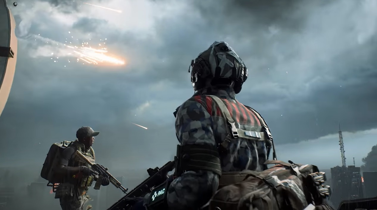 Battlefield-2042-Hazard-Zone-Cultura-Geek-5