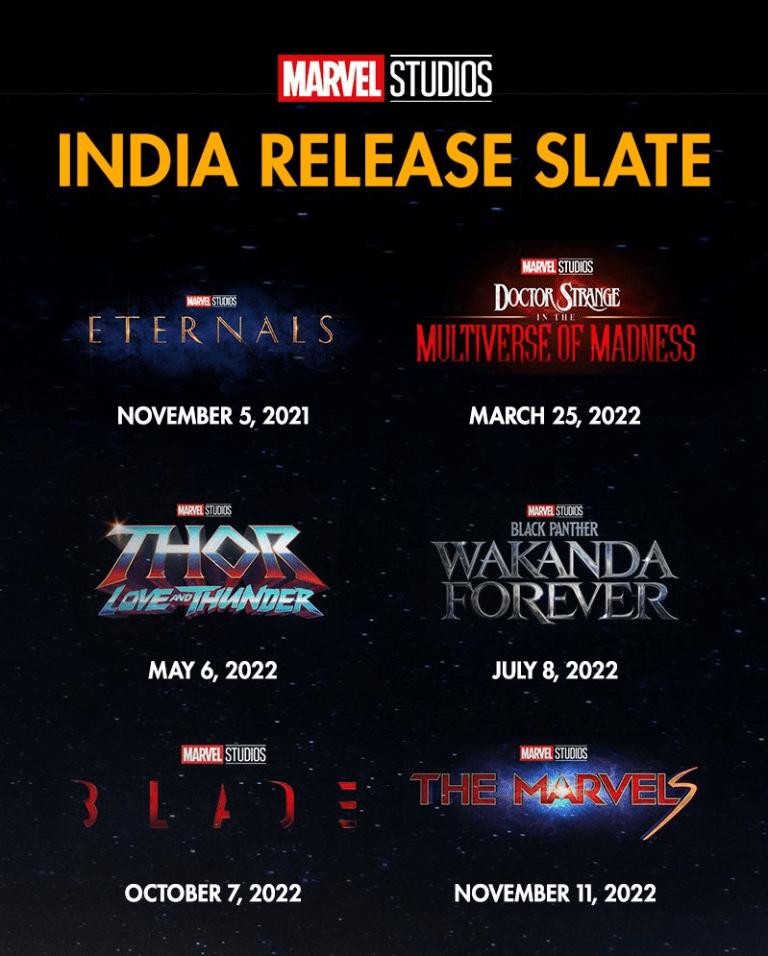 Blade-fecha-de-estreno-Cultura-Geek