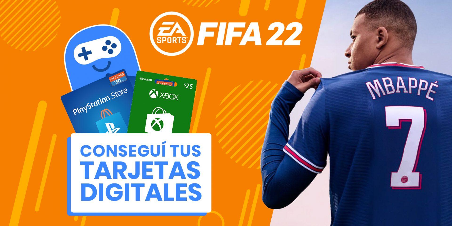 FIFA-22-Gamer24hs-Cultura-Geek