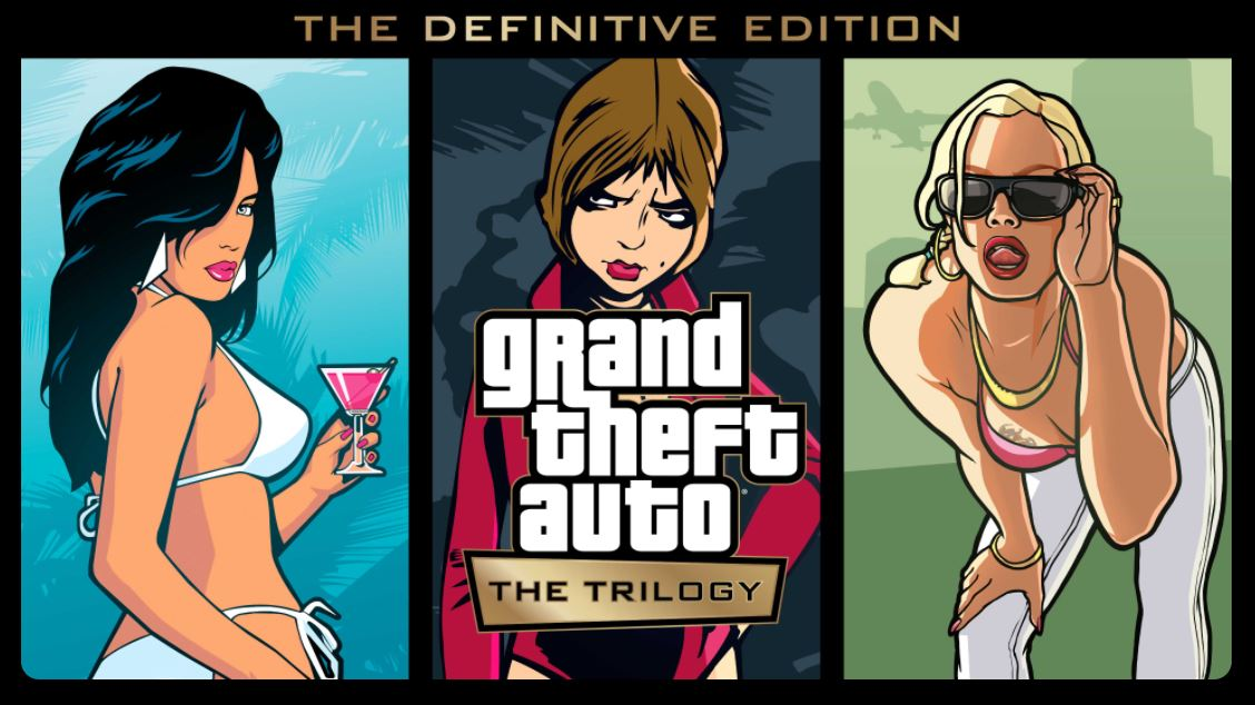 GTA-Trilogy-Cultura-Geek-2